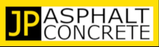 JP Asphalt